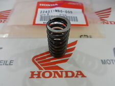 Honda VT 700 C Spring Clutch Genuine New