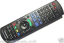 Panasonic N 2 QAYB 000473 Blu ray Telecomando, DMR-BW780/880, DMR-BS780/DMR-BS850