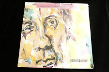 Pete Townshend SCOOP 2x LP - SEALED MINT - CANADA - 1983 ATCO 7900631 GATEFOLD