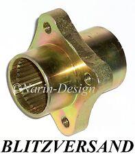 BASHAN 200 BS200S-7 BS7 S7 KETTENRADAUFNAHME KETTENRAD HALTER / HINTERACHSE AXLE
