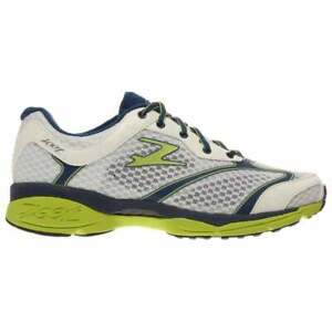 Zoot Sports Carlsbad  Mens Running Sneakers Shoes