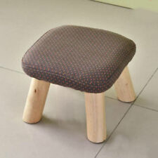 Unbranded Wooden Brown Benches & Stools