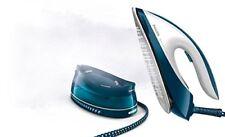 Planchas azules Philips