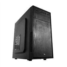 Nox Nxforte carcasa de ordenador Pmr03-43932