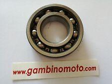 CUSCINETTO BANCO ALBERO MOTORE HONDA GX 240 - GX 270