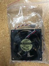 ADDA AD0812XB-A73GL 80mm Case Fan (3 Pin)