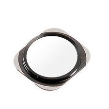 blanco botón sólo para Apple iPhone 6&iPhone 6 PLUS Botón De Inicio