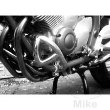 Yamaha XJ 600 SN Diversion 1996 Front Chrome Crash Bar