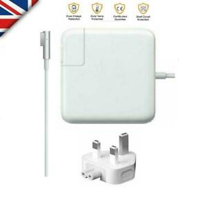 """Replacement 60W MacBook Pro 13"""" Magsafe Adapter Charger 2006- 2012 L-tip A1344"""