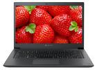 "New Dynabook 14"" Laptop Hd Intel Celeron 1.9ghz 128gb Ssd 4gb Ram Windows 10 Bt"
