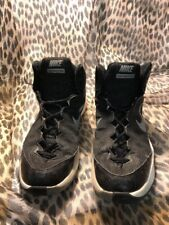 """Nike """"Zoom Without A Doubt"""" Men's Basketball Shoes Size US 11 EUR 45 749432-002"""