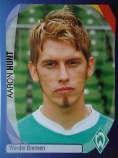 Verzamelkaarten: sport Panini 193 Boubacar Sanogo Werder Bremen UEFA CL 2008/09 Verzamelingen
