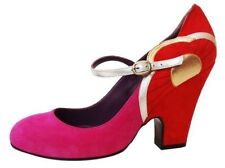 484957f14b9 Marc Jacobs Heels for Women for sale