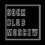 Sock Club Moscow