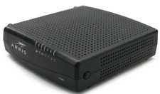 LOT X 5 ARRIS DG860a (DG00DLE860) WIRELESS CABLE MODEM ROUTER