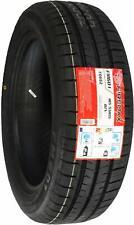 Gomme Mastersteel Prosport 195 55 R15 85V TL Estivi per Auto