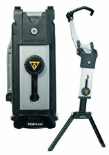 Topeak Bike Flash Stand