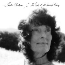 Linda perhacs-The Soul of all natural THINGS CD NUOVO