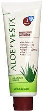 Aloe Vesta Protective Ointment, 8 Oz
