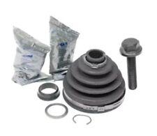 Outer CV Boot Kit Skoda Octavia /& Audi A4 S4 A8 A6 VW Transporter Passat