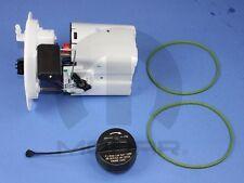 MOPAR 68028056AB Fuel Pump Module Assembly fits 04-06 Chrysler Pacifica