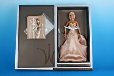 ☆Fashion Royalty Dressed doll☆Miami Collection Limited☆GLOW Vanessa Perrin☆NRFB