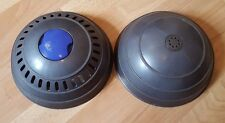 DYSON DC41 Genuine Dyson Parts Filter Cover Complete Ball Assembly Free P&P