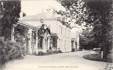 SAINT-EMILION Château Cheval Blanc n°2