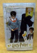 Harry Potter Mattel Action Figure da Collezione 25 cm circa Mint Condirion.