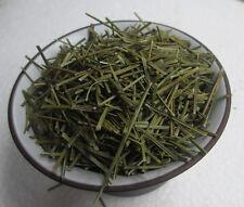 Pinus massoniana Masson's pine Chinese red pine horsetail pine needle herbal tea
