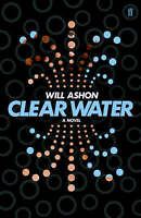 , Clear Water, Ashon, Will, Book