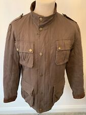 Mens Unusual Barbour Jacket/Coat *UK Size Medium*