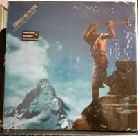 DEPECHE MODE - CONSTRUCTION TIME AGAIN - LIMITED EDITION REMASTERED 2007