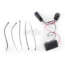 Custom Dynamics HD BCM GEN2 Magic Brake Light Flasher - MAGICSTROBES