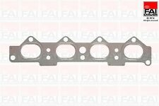 EXHAUST MANIFOLD GASKET (1PCS) FOR HYUNDAI COUPE EM1220 OEM QUALITY