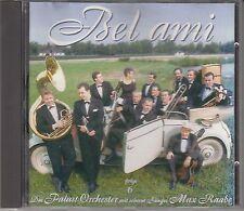 Palast Orchester Max Raab - Bel ami Vol. 6, CD
