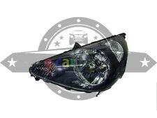 HONDA JAZZ GD  GLI/VTI-S  10/2002-9/2004 LEFT HAND SIDE HEADLIGHT NEW