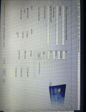 x2 emv arqc, v8.6 software writer