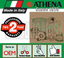 CAGIVA MITO 125 Evolution 1998 Athena Complete Gasket Kit