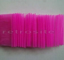 "5000 Pink Price Tag Regular Tagging Gun 3"" Barbs Fasteners *Best Quality*"