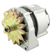 Reman Deutz Allis Alternator 1178521 One Year Warranty