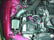 Admission directe Honda Prelude 2,2 / 2,3 1992-1996, JR Filters