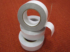 CARPET TILE TAPE - ONE ROLL - PRICE INCLUDES OZWIDE POSTAGE