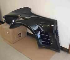 Porsche 911 turbo 930 Factory Special Wish Slant Nose Right Rear Quarter Panel