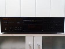 ONKYO CD PLayer  DX-7051  Oberklasse  TOPZUSTAND