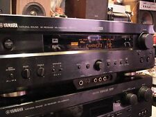 Amplificatore  YAMAHA  RX-V 620  RDS