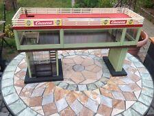 Carrera Universal Rasthaus 51607 + OVP