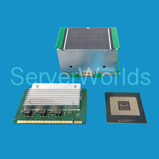 HP DL580 G5 E7310 1.6GHz 4M proc kit 438093-B21 SLA6A