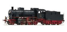 Fleischmann 414476 Dampflokomotive BR 54.15-17, DRG H0 DC Sound Neuware