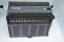 Automation directPLC Koyo F1-130AA